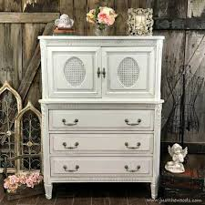 ideas to paint furniture. Distressed Painted Furniture, Furniture Ideas, Antique Paint  Colors, White Ideas To I