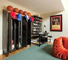 bedroom comely excellent gaming room ideas. Basketball Themed Room Ideas Comely Pictures Of Bedroom Decoration Astonishing Excellent Gaming A