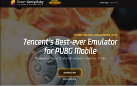 So, you can download it and get the best gaming experience. Tencent Emulator For Pc Android Mac Free Download