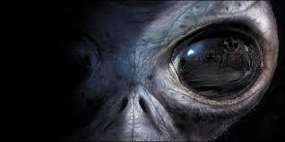 Los Extraterrestres pueden ser Máquinas Inteligentes y no Seres Biológicos  - Universo Paranormal