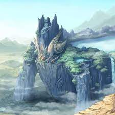 iPad Anime Wallpapers - Wallpaper Cave