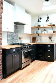 kitchen remodel on a budget large size of renovation budget breakdown kitchen cost calculator kitchens
