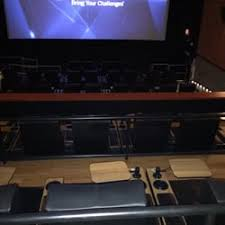 Regal Ronkonkoma Seating Chart Regal Ronkonkoma 2019 All You Need To Know Before You Go