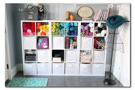 craft room furniture michaels. craft room storage cubes michaels copy furniture c