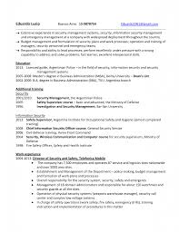 Plain Ideas Ejemplos De Resume De Trabajo Custom Homework Writing