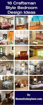 650 Bedroom Ideas For 2018 Pinterest