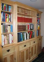 home office storage furniture. Bespoke Home Office Storage Cabinets Furniture S
