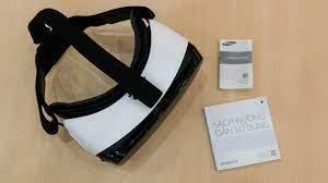 Những hướng dẫn sử dụng cơ bản cho kính thực tế ảo Gear VR của Samsung