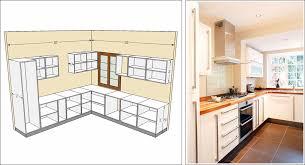 ... New Kitchen Cabinets || Kitchen || 960x520 / 134kB ...