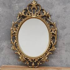 mirror frame. Wonderful Mirror Eb6ea3_f2c376070bae4e29b019a9722b0f9084 In Mirror Frame E