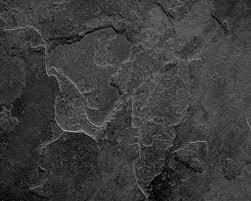Beautiful Black Slate Texture Slatejpg 15001200 In Creativity Design