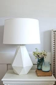 bedroom lamps australia beautiful grey bedside lamps best bedroom lamps ideas on bedside table lamps bedroom touch lamps australia