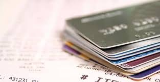 Check spelling or type a new query. Can Paying My Credit Card Too Often Affect My Score Badcredit Org