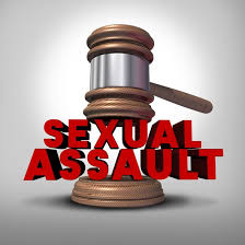 universities are not competent to judge student rape cases essay