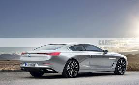 2018 bmw 850 coupe. delighful 850 2018 bmw 8 series photo gallery car and driver inside bmw 850 coupe