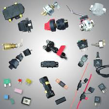 littelfuse cole hersee aftermarket products catalog