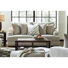 cream living room living room sofa cream living room ideas cream walls