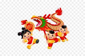 Biasanya, setiap kali imlek ia selalu mendapatkan penghasilan hingga puluhan juta rupiah. Tarian Naga Barongsai Festival Lampion Gambar Png