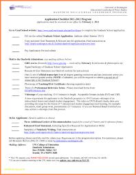 Dissertation Reference Format Apa Unpublished Download Fresh Resume