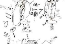 volvo penta alternator wiring diagram wiring diagram and hernes volvo penta wiring diagram alternator images