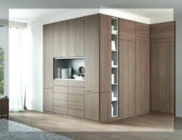 closet doors ikea wardrobe w sliding doors 4 drawers custom closet bifold closet doors ikea