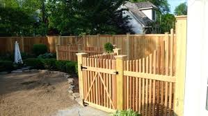 outdoor kennel ideas dog crates dog cages outdoor dog kennel ideas indoor dog kennels indoor