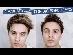 Hairstyles For Big Foreheads Guys   Intended For Big Forehead moreover 27 best Hair for Koen images on Pinterest   Hairstyles  Little further  in addition 35 Cool Hairstyles For Men With Big Forehead   HairstyleVill as well  in addition Celebrities For Celebrities With Big Foreheads Men moreover What are re mended hairstyles for a person with a very big as well 26 Selected Hairstyles for Men With Big Foreheads further Hairstyles For Men With Big Foreheads   BuildingWeb3 org together with  furthermore short haircuts for big foreheads   Trans Beauty. on haircuts for men with large foreheads