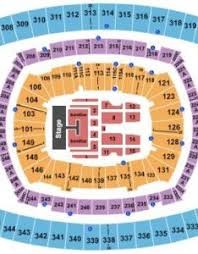 Cogent Qwest Field Seating Chart For Kenny Chesney Do