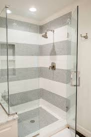 terrific kitchen tile floor ideas. Bathroom Design Luxurygray Floor Tile Subway Tiles Types Photo Inspirationsf For Terrific Kitchen Ideas M