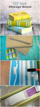 25 Unique Paper Mache Boxes Ideas On Pinterest Hat Boxes