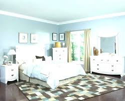 Gold Bedroom Furniture White And Gold Bedroom Sets White Gold ...