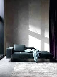 furniture in farmingdale ny furniture s rte get free catalogue furniture route furniture s route