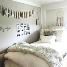 cute dorm room accessories cute dorm accessories tips to create a dorm room make anyone jealous