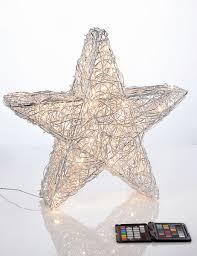 Led Stern Für Außen Bei Hellweg