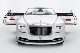 2018 rolls royce dawn.  2018 2016 rollsroyce dawn inspired by fashion  and 2018 rolls royce dawn n