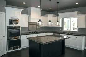 kitchen pendant lighting over island fresh hanging lights over kitchen bar for pendant kitchen lights contemporary pendant lights for kitchen island uk