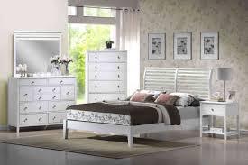 Ikea White Bedroom Set | White Bedroom Set | White bedroom furniture ...