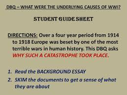 ww history essay questions custom paper academic writing service ww1 history essay questions