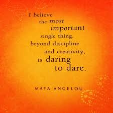 Top 40 Maya Angelou Love Quotes And Poems Beauteous Motivational Poem About Love