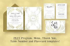 Wedding Information Card Template Accommodation Cards For