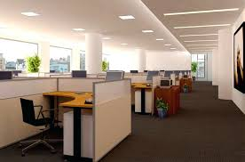 Cubicle office design Glass Office Design Ideas For Work Smart And Exciting Office Cubicles Design Ideas Exciting Spacious Cubicle Office Buffalo Business Interiors Office Design Ideas For Work Smart And Exciting Office Cubicles