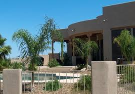 Santa Fe House Plans, Floor Plans | Tucson, Arizona | Sonoran Design Group,  Inc.