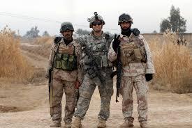 الجيش المصرى قوى ولكن  - صفحة 4 Images?q=tbn:ANd9GcT9EUtFhe5deEEAoiqph638nZHXTWAZjNgHR6b5xEl1tiLGaBlO