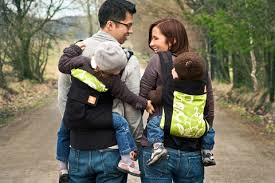 carrier for toddler. tula baby carrier features for toddler l