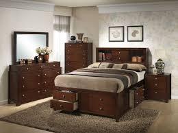 26 best bedroom images on
