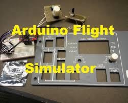 flight simulator fsx learjet arduino cabin pressure panel part 3 you