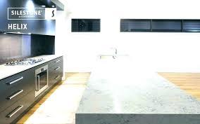silestone countertop cost cost outstanding quartz per square foot installed cost silestone countertop