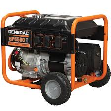 westinghouse 5 500 watt gasoline powered portable generator wh5500 westinghouse 5 500 watt gasoline powered portable generator wh5500 the home depot