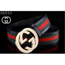 gucci bags 2017 sale. 2018 guccilies belt men women__messenger bag shirt gucci bags 2017 sale