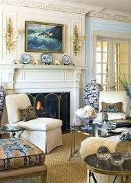painting above fireplace chic traditional homes popular wall decor above fireplace painting brass fireplace screen
